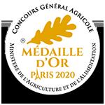 HenriBardouin-Medaille-Or-2020-01